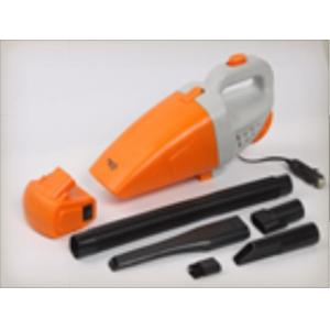 China Car Clean Product,Handheld Auto Vacuum Cleaner on sale