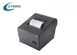 China 58t Desktop Thermal Transfer Printer Easy Use For Labels / Receipts on sale