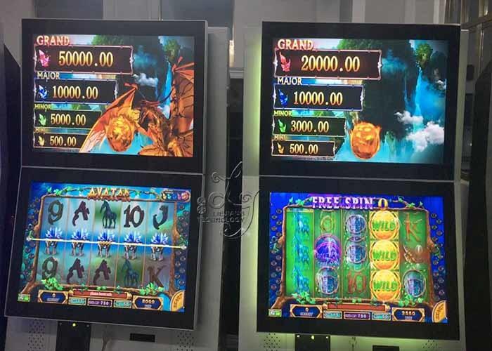 888 Casino für Mac
