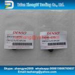 Genuine DENSO Original ORIFICE, PLATE W/FLOW, D ENSO Valve Plate 295040-6770