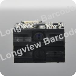 China LV1000 OEM Bar code Scanner Engine on sale