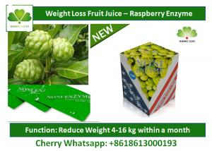 Quality Noni Powder Weight Loss Fruit Juice Expel Toxins For Slimming Underbelly for sale