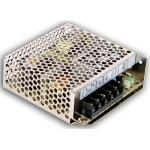 China Nurate Mean Well Power Supply RS-50 wholesale