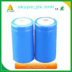 China 3.7v  rechargeable  aw 18350 batteries   lithium li- ion battery wholesale