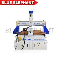 China 1122 CNC Wood Router Carving Machine Woodworking Equipment for Sale with Cheap Prices in sri lanka on sale