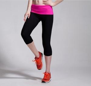 China Tight fit leggings for women on sale