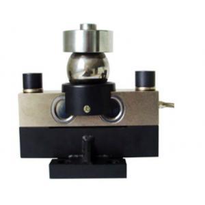 Keli QS que pesa la célula de carga dual del tipo de columna del haz del esquileo de la célula de carga para la balanza