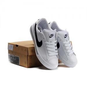 chaussure nike nouveau modele