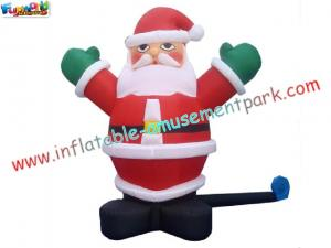 China Snowman Christmas Decorations for businesses, christmas ornament for promotional on sale