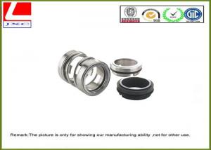 China Precision Carbon Steel Machining Stainless Steel 316 / SUS304 / SUS201 on sale
