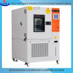 Hot sale ASTM D1735 Temperature humidity Chamber Reliability Constant Environmetal Climatic test Chamber Price