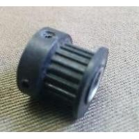 NORITSU A813853 MOTOR PULLEY FOR SERIES 2600 / 3000 / 3300 MINILAB