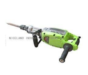 China Electric Breaker / Electric Power Tool on sale