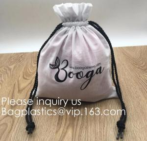 China drawstring dust bag,handbag, purse, headphone, album, sneaker, clothes,baseball hat,organizing storing,shoes, cables on sale