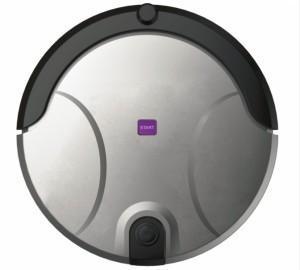 China Irobot Roomba (K206) on sale