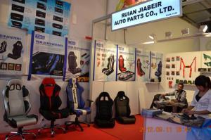 Quality Metal o esporte ajustável do quadro que compete assentos/assentos cubeta do for sale