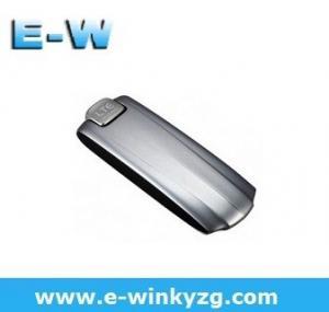 China Huawei E398 E398u-1 100Mbps 4G LTE USB Modem Wireless Data CardUSB STICk 4G USB MODEM on sale