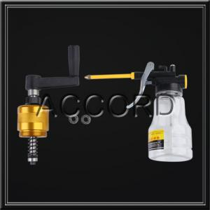 China HP0 Plunger Repairing Tool on sale