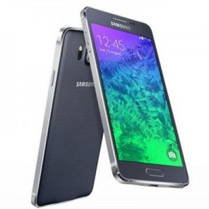 China 2014 hot sale Samsung Galaxy Alpha G850 G850F Support Air view/Air Gesture Eye-tracking on sale