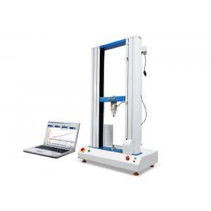 China Electronic Digital Display Universal Test Machine High Accuracy 50HZ on sale
