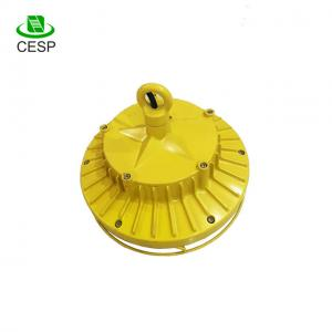 China explosion proof led lighting fixture 50W 80W 100W 150W 180W work lighting with Class I Division II on sale
