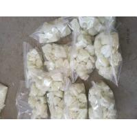 High Purity Big crystal Ethylone Methylone Molly BKMDMA 99% Purity Crystal Supplier