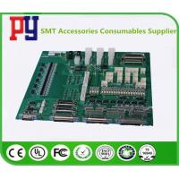 40007371 40007372 SMT PCB Board Position Connection POS-CNN JUKI FX-1R Type