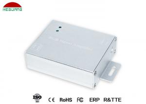 China 50Hz - 60Hz RGB LED Light Controller -10° ~ 50° Wide Working Temperature on sale