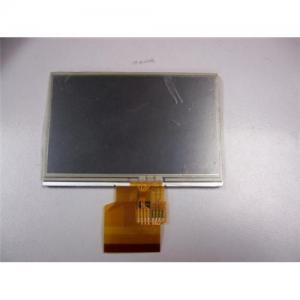 China Hp ipaq 300/310 / 312 / 314 / 316 /318 lcd/Td043mtea1 on sale