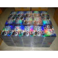 Frozen disney dvd movie supplier ,  new release disney dvd movie Frozen wholesale