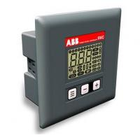 ABB RVC12 RVC-12Power Factor Controller 2GCA294987A0050  RVC12 series with best price
