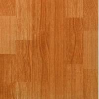 RM3033B Thickness 7.5mm Browns / Tans Ceramic Flooring tile Floor Tiles 300x300mm