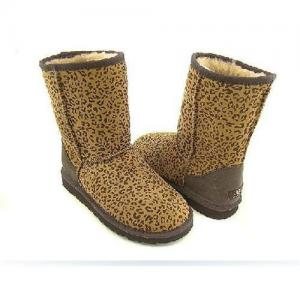 China Ugg 5825 boots on sale