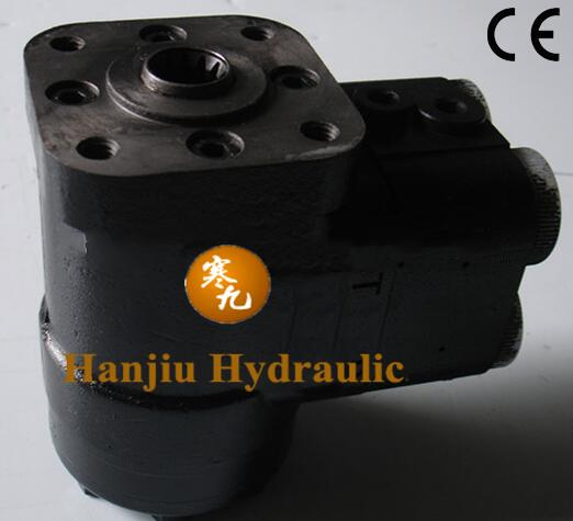 BZZ-80 Hydraulic steering control unit for Jinma 20hp 30hp