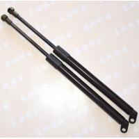438018 Mercedes s-Class Sal Rwd Rear Car Gas Spring Boot Cargo Area