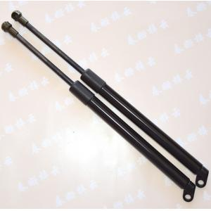 China 438018 Mercedes s-Class Sal Rwd Rear Car Gas Spring Boot Cargo Area on sale