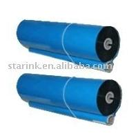 thermal transfer ribbon-fax ribbon PC-102 for Brother
