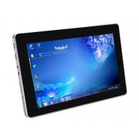 China TFT LCD 10.1Tablet PC Atom Processor 3g with Android 2.2,1GB DDR3,AC Adaptor on sale
