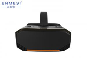 China High Resolution  Bluetooth VR Smart Glasses Android HDMI  2K Sharp Screen on sale