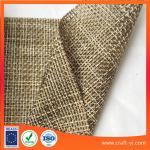 Outdoor sun chair Beach chair leisure chair fabric in Textilene mesh fabric