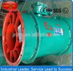 Standard electric fan 220V/380V High Power Electric Fan