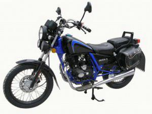 China Suzuki 125CC Motorcycle Motorbike Motor Single Cylinder Two Wheel Drive Motorcycles With Gasoline Engine on sale