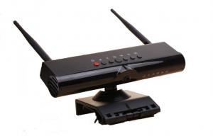 China RK3188T,Quad A9 , Android smart TV Boxes , 2GB/8GB WIFI , HDMI 5M Pixels Digital Camera TV BOX on sale