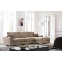 Modern sectional sofas , Modern Living Room Couches , China high quality sofas