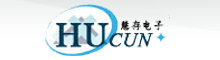China Server Spare Parts manufacturer