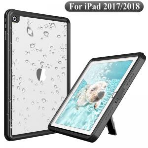 China Adjustable Tablet Stand Tablet Protective Case Shock Resistant For 7 Inch IPad on sale