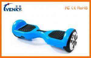 China Seatless Dual Wheel Self Balance Drifting Electric Vehicle , Self Balancing Scooter 10 Inch on sale