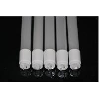 0.6m/0.9m/1.2m/1.5m T8 led tube light