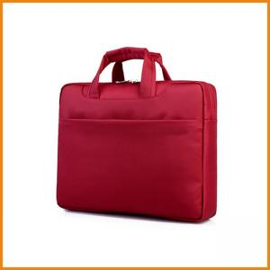 China laptop bag for ladies on sale