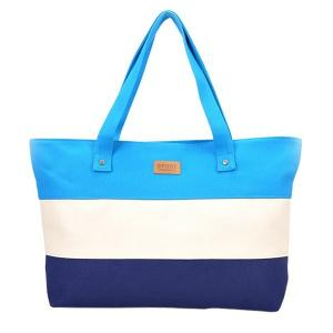 China Big Custom Canvas Bags / Ladies Beach Bag With Embossed Logo on sale